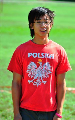 turniej2siatka-3-small