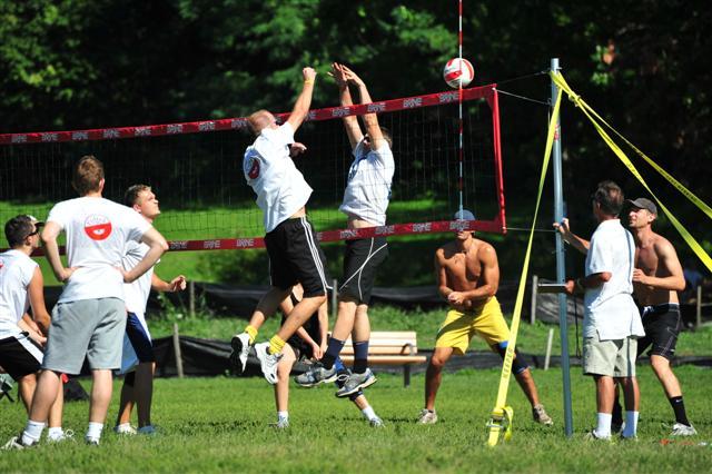 turniej2siatka-41-small