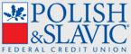 Polsko–Słowiańska Federalna Unia Kredytowa (P-SFUK)