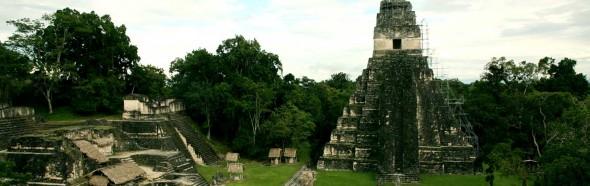 Tikal-Guatemala1