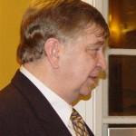 Zbigniew Swiech