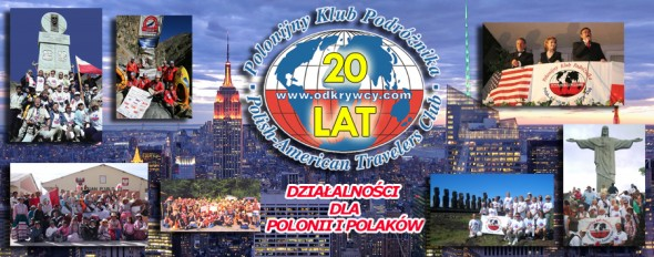 19 Bal PKP 20 lecia info
