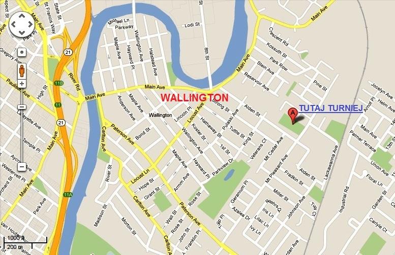 MapaWallingtonSiatka