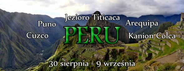 Peru 11 day PKP banner