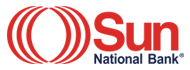 Sun National Bank