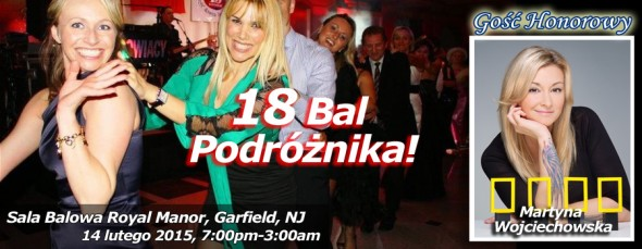 PKP Website banner 18th Ball MW 2