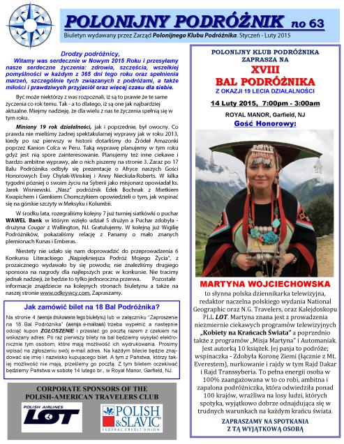 PKP63News15_sm
