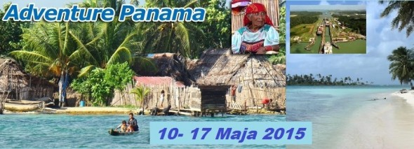 Panama new-banner