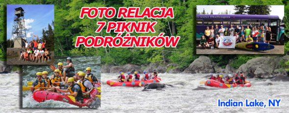 Memorial Day Rafting Trip 2016 post trip