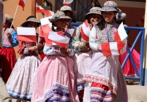 13PThuambo