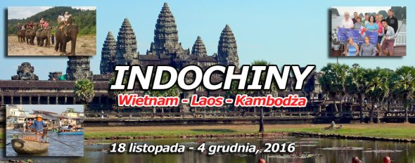 Indochina PKP banner 2016