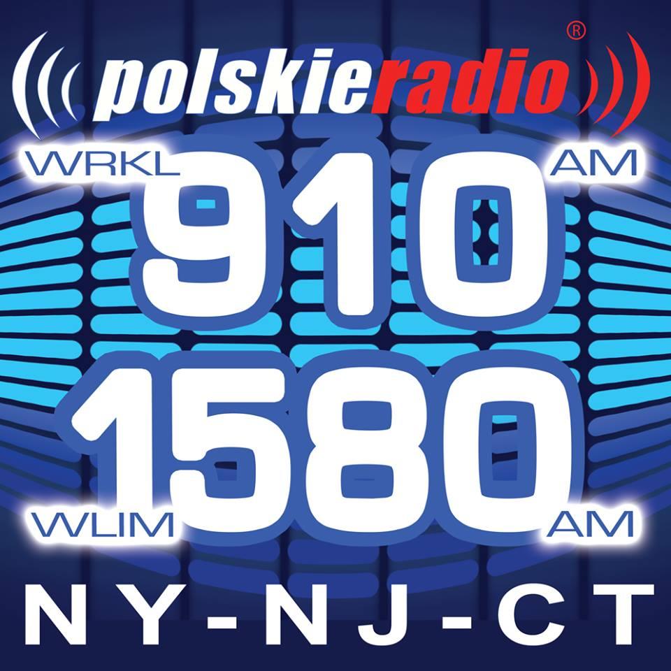 Radio910Am-noweLogox2