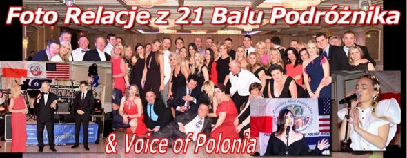21 Bal Fotorelacja